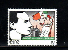 IRELAND #460  1979  PATRICK PEARSE5    MINT  VF NH  O.G