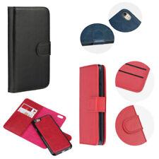 Huawei Für Huawei Mate 20 Pro Taschen und Schutzhüllen