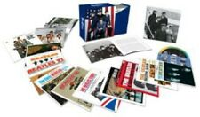 The Beatles - U.S. Albums [New CD] Boxed Set