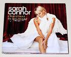 SARAH CONNOR - CHRISTMAS IN MY HEART - CD DIGIPACK ALBUM TOP ZUSTAND WEIHNACHTEN