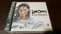 Lost Odyssey Original Soundtrack - Authentic Japanese 2-Disc Set NM w/ Obi