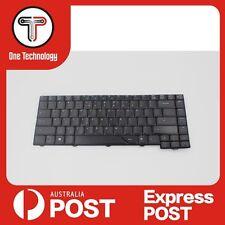 Acer Keyboard NSK-AGK1DG for Travelmate 4750G 5530 5520G 5320 5320G 5710 BLACK