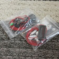 Beats by Dr. Dre iBeats In-Ear Only Headphones