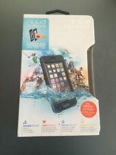 Unbranded/Generic Glossy Waterproof Mobile Phone Cases, Covers & Skins for Apple