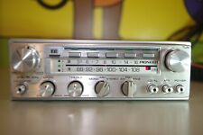 Pioneer GEX-8 stereo tuner with bluetooth component made in japan vintage KP KEH