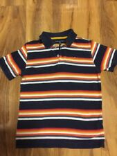 Tommy Hilfiger Boys Top Size S/P (6-7)