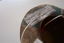 5m  19/0.25 Teflon Copper Silver Plated  17AWG   Cable For DIY