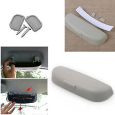 Newly Front Sun Glasses Case for Mitsubishi ASX Outlander Sport 2013-2018 Useful