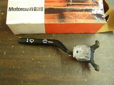 NOS OEM Ford 1982 1989 Ranger Truck Pickup Wiper Switch 1983 1984 1985 1986 1987