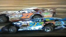 Last Race Ever-2006 Godfrey Speedway 2 Dirt Late Model DVDs