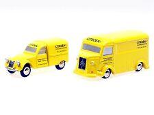 """Schuco Piccolo Set """"A votre service"""" Kundendienst   # 50610000"""