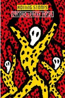 The Rolling Stones - Voodoo Lounge Uncut - New 2CD/Blu-ray - Pre Order - 16/11