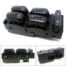 New Power Master Window Switch For Ford Excursion(2002-2005) Explorer(2002-2003)