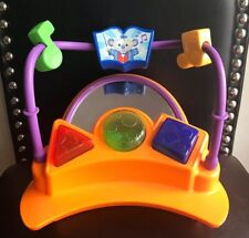 Baby Einstein Musical Motion Activity Jumper Light Up Piano Replacement Part