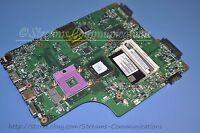 TOSHIBA Satellite A505-S6960 INTEL Laptop Motherboard