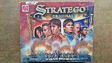 Vintage Stratego  Original  By Jumbo