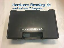 Original Volkswagen Actia VAS 6154 Diagnose Interface WLAN