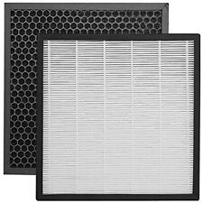 SimPure® Air Purifier Hp3-A Filter Replacement 3-Stage Filtration Medical Hepa