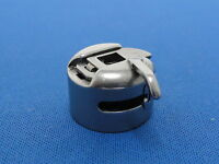 REPLACEMENT BOBBIN CASE HOLDER FOR DOMESTIC SEWING MACHINE BROTHER SINGER UK