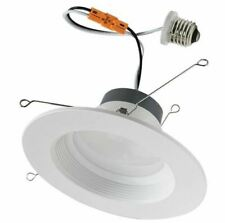 L M Lighting Cri90 6 Inch Led Can Light Recessed Lighting Retrofit