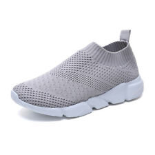 Women Running Shoes Sneakers Sock Shoes Breathable Outdoor Sports Shoes Fashion