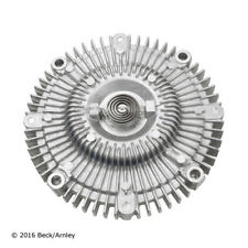 Beck/Arnley 130-0086 Fan Clutch