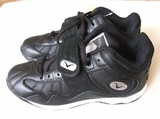 Mens Sports Athletic Shoes Baseball Softball w Cleats VKM G071125 Size 6.5 NEW