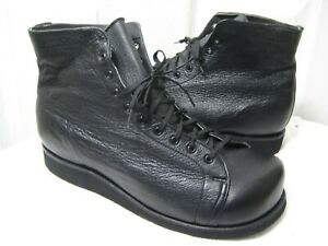 Pw Minor In Men's Boots for sale   eBay