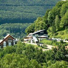 Urlaub Schwäbische Alb Filstal | Hotelgutschein 2 Nächte 2P | Reise Schnäppchen