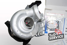 Turbolader MITS BMW 320d 120d E90 E91 E87 163 PS 11657795497 11657795499 7795499