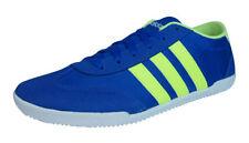 Gestreifte adidas Herren-Turnschuhe & -Sneaker