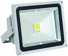 30W LED Floodlight IP65 Waterproof Outdoor Work Light Security Lamp