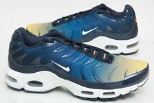 Nike Nike Air Max Plus Men's Nike Tuned Trainers for sale | eBay