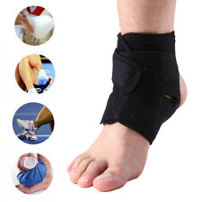 MEDICAL Plantar Fasciitis Foot Pain Ankle Support Brace Achilles Straps Relief A