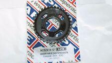 Kawasaki ZX14 APE réglable arbre roues dentées. 2012 et après