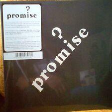 PROMISE - S/T COLORADO BRITISH INVASION STYLE 60s GUITAR POP REMASTERD SEALED LP