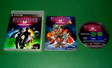 Star Ocean The Last Hope mit Anleitung und OVP fuer Playstation 3 PS3