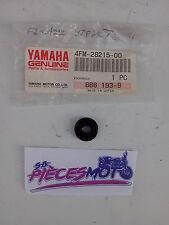 Rondelle compteur / Compte tour / Tableau de bord YAMAHA FZR 1000 YZF 600 750 R6