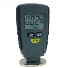 Coating Thickness Gauge Tester Car Automotive Paint Thickness Meter TRM-660