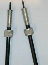 cable de compteur MOTOBECANE MBK type HURET 570mm cyclomoteur mobylette