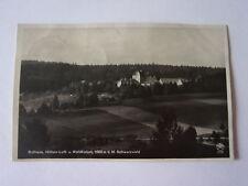 Ansichtskarte Rothaus Luftkurort Schwarzwald Luftbild  (Nr.662)