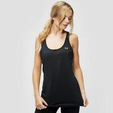Damen-Sport-Shirts & -Tops Under armour L
