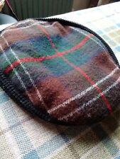 Kings Own Scottish borderers cappello distintivo stampato su un cappello da baseball