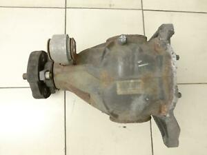Differential Rear axle drive Rear for Mercedes W204 S204 C220 07-14