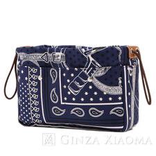 f3d3adb1330c58 Women's Silk Handbags and Purses for sale | eBay
