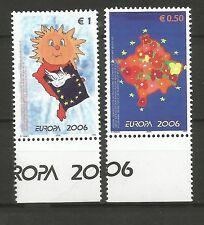 Cept / 2006   Kosowo      **