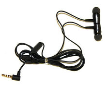 Lot of 50 Sony In-ear Magnetic Ear-Buds w/ Play-Pause Control MDREX200LP