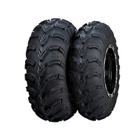 Itp Tires Itp Mud Lite At Tire, 22X8-10 P/N 56A3A8
