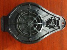 PORSCHE 997 Bose Rear Speaker 99764504501
