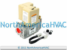 ICP Tempstar Heil Furnace Gas Valve 1008752 HQ1008752HW